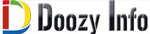 Doozy Info Software Solutions